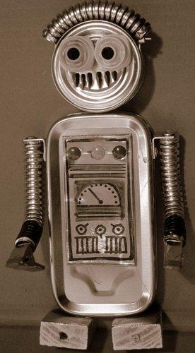 04-ROBOT14 1996x3624-001