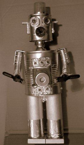 07-ROBOT14 2318x4001-001