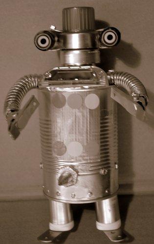 08-ROBOT14 2382x3789-001