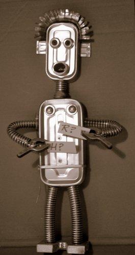 12-ROBOT14 2235x4222-001