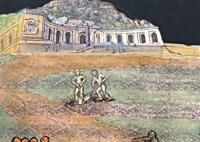 7-Memoria historica-2