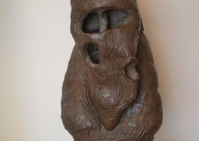 Esculturas (2)