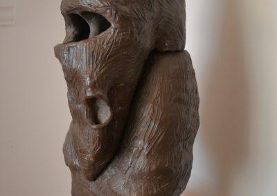 Esculturas (3)