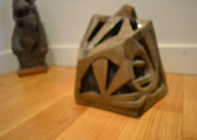 Esculturas (5)