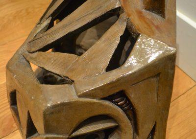 Esculturas (6)