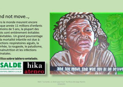 Expo Mali 2014 (4)