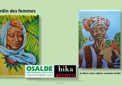 Expo Mali 2014 (9)
