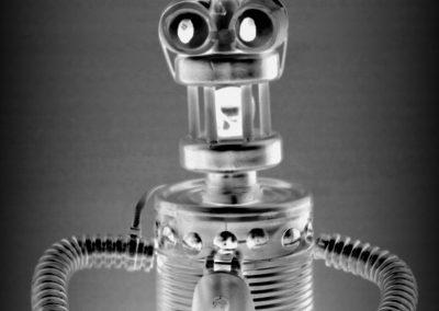 ROBOT-mutante(02)